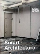 Smart architecture.
