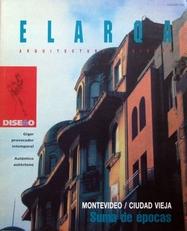 Elarqa,arquitectur y diseno.