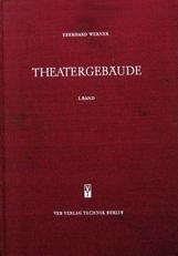 Theatergebaude,geschichtliche entwicklung.