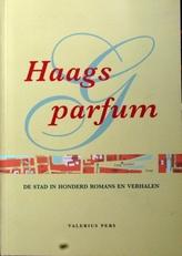 Haags parfum.