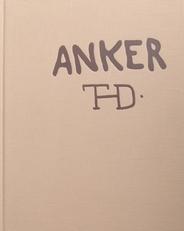 Albert Anker,Fayencen.