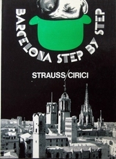 Barcelona step by step.