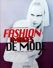 Fashion images de mode no 1.
