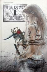 Conceptions I.