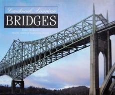 Landmark American Bridges.