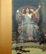 Fatale Vrouwen 1860-1910.