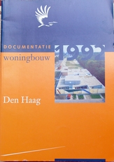 Documentatie Woningbouw Den Haag 1992.