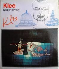 Klee.