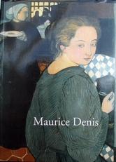 Maurice Denis.