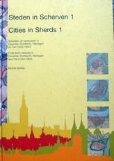 Steden in scherven Deel 1 en 2.