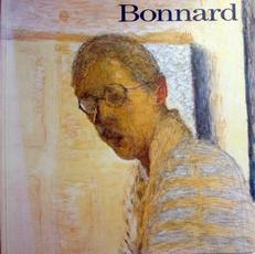 Bonnard.