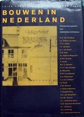Bouwen in Nederland,