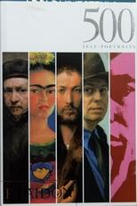 Paul Gauguin,Leben und Werk.