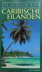 Caribische eilanden,Dominicus 1995.