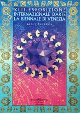 XLII Esposizione Internazionale D'Arte la Biennale  Venezia.