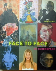 Face to Face to cyberspace.