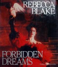 Forbidden Dreams.(erotic Photography).