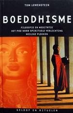 Boedhisme,Filosofie en meditatie.