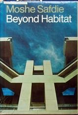Beyond Habitat.
