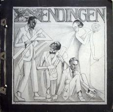 Wendingen no 1,brochure aziatische kunst.