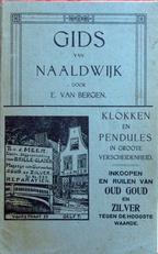 Gids van Naaldwijk.1918.