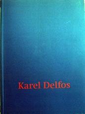 Karel Delfos.