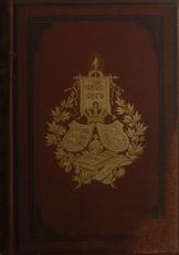 Gedenkboek van de feestvieringen 25 - jarige regeering.