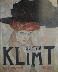 Gustav Klimt 1862-1918. Wereld in gedaante van een vrouw.