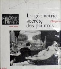 La Geometrie secrete des peintures