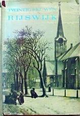 Twintig eeuwen Rijswijk