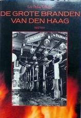 De Grote Branden van Den Haag