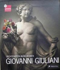 Giovanni Giuliani
