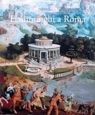 Fiamminghi a Roma 1508-1608