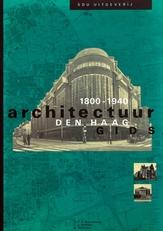 Architectuurgids Den Haag