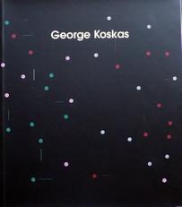 George Koskas.