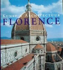 Florence .Kunst & Architectuur.