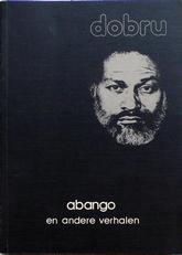 Abango en andere verhalen.