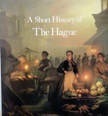A Short History of The Hague.
