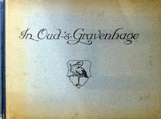 In Oud s'Gravenhage.