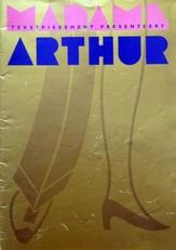 Arthur.(tekstpierement).