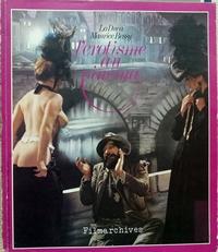 L'erotisme au cinema..