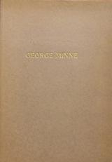 George Minne.