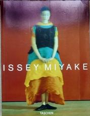 Issey Miyake.