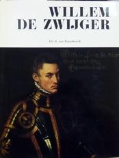 Willem de Zwijger.