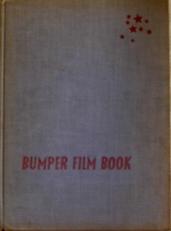 Bumper Film Book