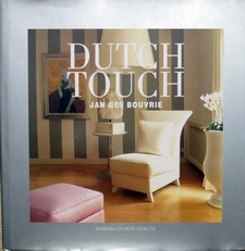 Dutch Touch.