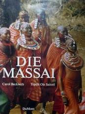 Die Massai