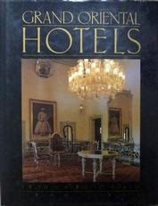 Grand Oriental Hotels.