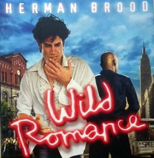 Herman Brood Wild Romance. The Movie.