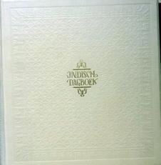 Indisch dagboek.